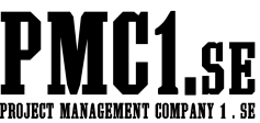 PMC1.se logo